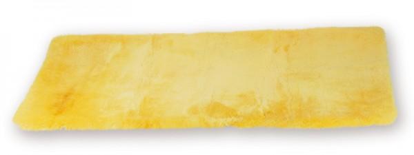 UNTERBETT MEDIZIN 60 x 120 cm