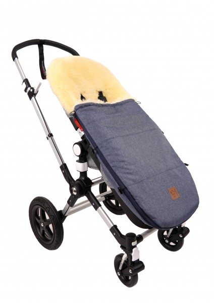 CLASSIC STYLE FOR BUGABOO AND JOOLZ