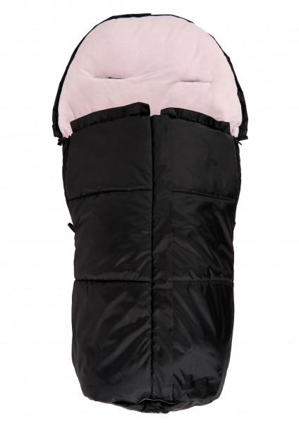 65714-257-schwarz-rosa.jpg