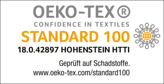 OTS100_label_18-0-42897_de