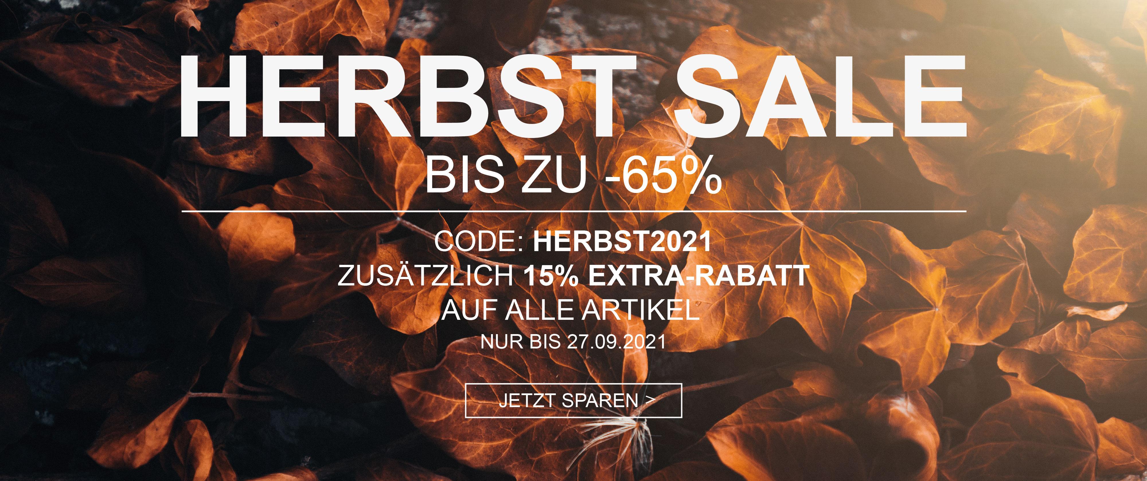Herbst-Sale-mobile_Zeichenfl-che-1UvbFnwi31mWma
