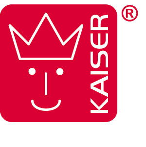 Kaiserbaby