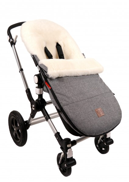 CLASSIC STYLE FOR BUGABOO