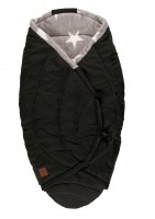 black starprint
