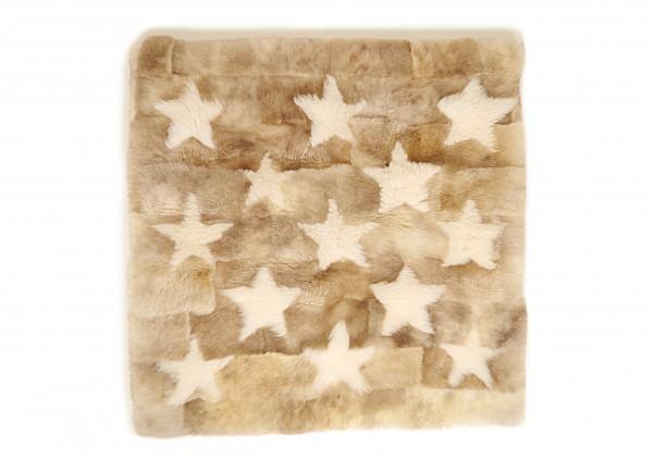 13001-naturschecken-naturweiss-kleine-Sterne.jpg